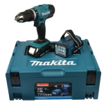 1. test 2 Makita